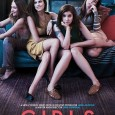 "With so many unrealistic ""reality"" shows floating around these days, HBO's ""Girls"", which premiered April 15th, is a refreshing idea. Created, written, and produced by star Lena Dunham, the comedy..."