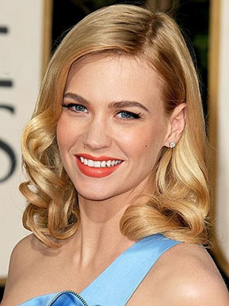 Spring Makeup Trend Orange Lipstick First Class Fashionista
