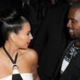 "It looks like the dating rumors are true, Kanye West and Kim Kardashian step out in Manhattan hand in hand! After weeks of shutting down reports of being ""just friends"", the pair..."