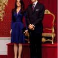 Prince William and Kate Middleton One Year Strong! Can you believe the lavish, royal wedding of Prince William and Kate Middleton a year ago? Drawing in over 3 billion viewers,...