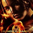 Is The Hunger Games Movie True to the Book? To avoid the masses of fans flocking to the opening weekend of the Hunger Games, I choose to wait until the...