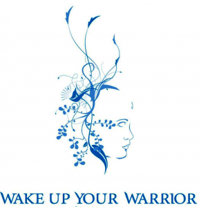 Wake Up Your Warrior Awards