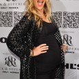 Who's expecting and How Celebs Slim Down! With spring in the air, it's time to announce who's expecting and who's getting back their post-baby bods! Molly Sims is seeing blue!...
