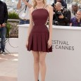 65th Cannes Film Festival kicked off last Wednesday! The festival is host to twenty-two films this year, some who offer all-star casts. Twihard fans have something to look forward to, both […]