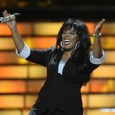 Credited as the Queen of Disco, Donna Summer was an influential powerhouse in the music industry. Summer died in her Naples, FL. home on Thursday, May 17th, after her on-going […]