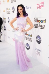 Katy Perry Dresses