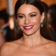 "COVERGIRL Sofia Vergara, star of ""Modern Family"", looked absolutely stunning at last night's Met Costume Gala. She wore a beautiful Marchesa gown, jewelry by Harry Winston, and makeup by COVERGIRL, […]"