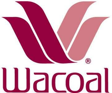 wacoal america