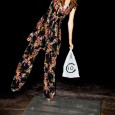 As designers roll out their Resort 2013 collections, new trends begin to solidify their way into the season. Well known accessory and handbag designer Rebecca Minkoff took from her native...