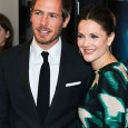 Wedding plans are in full-swing as a pregnant Drew and Fiance Will Kopelman prepare to walk down the aisle! Although Drew has already begun to show signs of her baby-bump, the couple's […]
