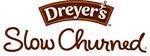 Dreyers Ice Cream