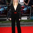 The Amazing Spider-Man duo, Emma Stone and Andrew Garfield, hit the road in style to begin their European premiere. The recent MTV trailblazer winner has been receiving major attention for...