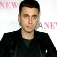 In March 2012, Hedi Slimane replaced head designer Stefano Pilati of Yves Saint Laurent. As of June 21st, Slimane has made the decision to take the Y out of YSL....