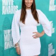 It's that time of year again, time to hand out the one and only golden popcorn! The 2012 MTV Movie awards hit downtown Hollywood Sunday evening, where celebrities graciously accepted […]