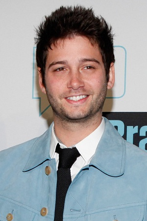 Josh Flagg Denver