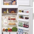 How Long to Keep Food in the Refrigerator Hello again Fashionista on the go! I've been sharing with you the importance of working out and eating right, but now it's...