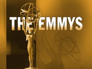 Emmy nominationations