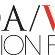 The 2012 CFDA (Council of Fashion Designers of America)/Vogue Fashion Fund Competition finalists have been announced! Hundreds of designers applied for this competition, but only ten get to go on...