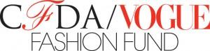 CFDA Vogue Fund