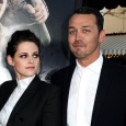 "Twilight fans everywhere are shocked as allegations of an affair between Kristen Stewart and Director Rupert Sanders hit headlines! K-stew and her ""Snow White and the Huntsman"" director are in […]"