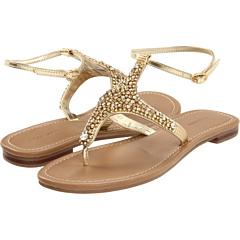 SoHo Sandals