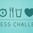 Let's do something fun and new this week. I have created a challenge that you must attempt to accomplish every day this week. I want you to work on creating...
