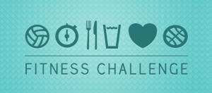 fitness challenge pictures