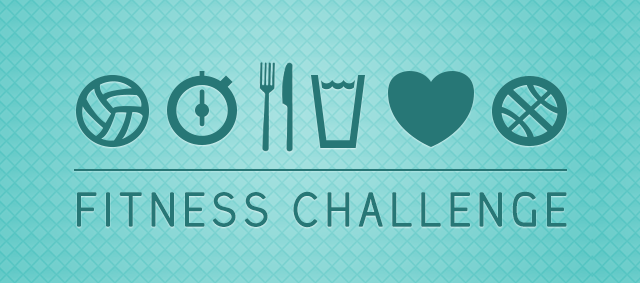 Fitness Fashionista Daily Challenge: Week of July 15 | First Class ...
