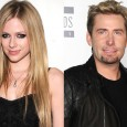 From pop-star rockers to Hollywood's sweetheart, here's a look into the love lives of the recently engaged. Rocker-girl Avril Lavigne is engaged! The singer who usually keeps her relationships out...