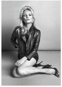 Kate Moss Mango
