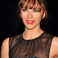 """I sincerely apologize. Nobody's personal life is my business,"" Jones tweets. Rashida Jones is normally a funny woman, but when humorous contradicting remarks are released about others, jokes might not..."