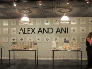 Alex and Ani Store