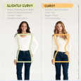 This Is How Eddie Bauer Does Denim: Introducing the Exclusive Perfect Fit Denim with StayShape Technology We all know Eddie Bauer. Some may shop the store just for seasonal wear […]