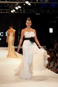 Felice Bridal FNO