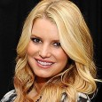 As you might have heard, Jessica Simpson and her fiancé Eric Johnson gave birth to their beautiful daughter, Maxwell Drew on May 1st. Maxwell weighed 9 pounds and 13 ounces....
