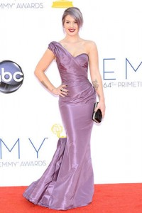 Kelly Osbourne Dresses