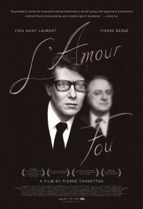 Lamour Fou Documentary