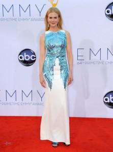 Nicole Kidman Dresses