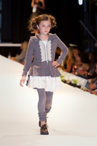 fno cherry creek fashion show