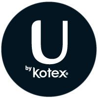kotext