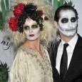 Stumped…? Don't know what you want to be this Halloween? Tired of wearing the same costume every other year? Take a look at some of our favorite celebrity costumes and...