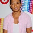 Target to ring in the new year with Prabal Gurung designer collaboration! If there's any big-box store that has hit a fashion high note, it's Target! With their series of...