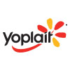 When First Class Fashionista was asked to pair winter fashion trends with the great taste of Yoplait® flavors, I immediately thought…juicy COLORS. Not only did Yoplait® take up social networking […]
