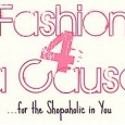 Do you love fashion, especially when it's supporting a great cause? On Sunday, Oct. 21, the first annual Fashion 4 a Cause presented by Sheer Productions, owned and operated by...