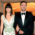 Justin Timberlake and Jessica Biel Married This past Friday Justin Timberlake, the former partying bachelor, finally settled down. In a beautiful, secret ceremony in Italy, the ex boy-bander married his...