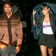 As almost everyone can recall, Chris Brown and Rihanna have had a very tumultuous relationship, which even included a domestic violence dispute back in 2009. Since then, a restraining order...