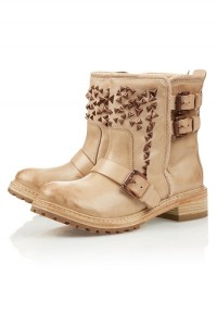 CJG Boots