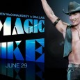 Matthew McConoaughey, Hollywood hunk and recent star of the male stripper flick Magic Mike, has lost a shocking 40 pounds! Going from 180 pounds to about 140 pounds in just […]
