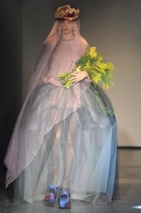 Vivienne Westwood Bridal