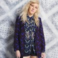 Ellie Goulding—Only You, Best Night Ever Video with ASOS As a fashion blogger, online shopping is a link to my favorite trends as well as a link to my celebrity...